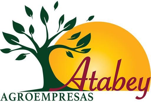 Agroempresas Atabey